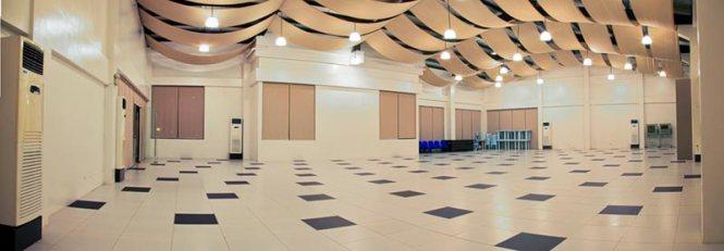 grand-ballroom-l