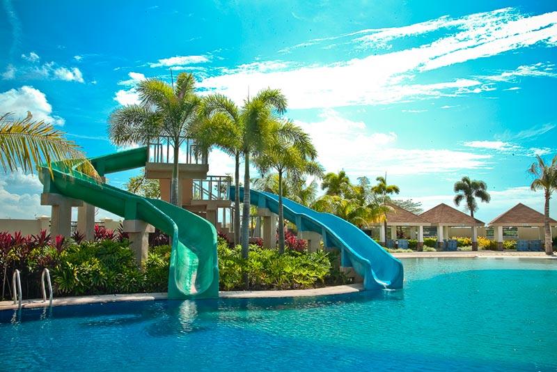 pool-slides-l