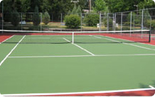 tennis-court-s