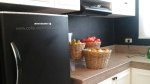 04b Kitchen