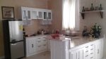 09a Kitchen 2
