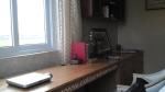 10e Office