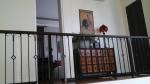 12g Stairs