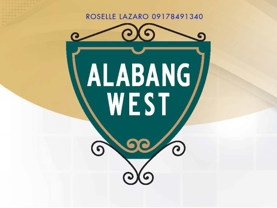 Alabang West1_Page_01