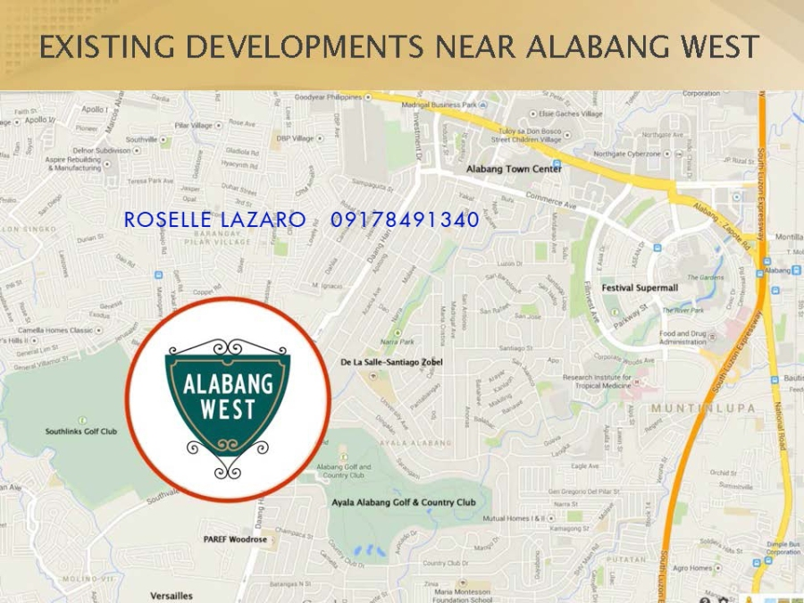 Alabang West1_Page_10