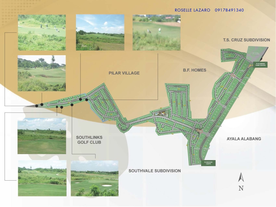 Alabang West1_Page_12