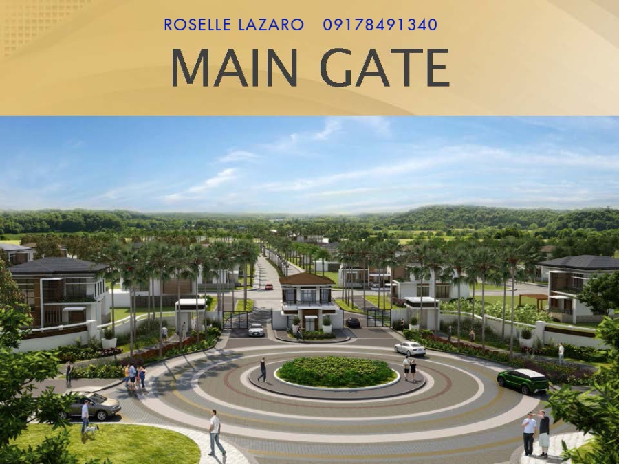 Alabang West1_Page_17