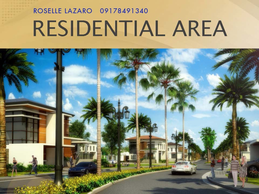 Alabang West1_Page_18