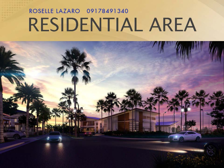 Alabang West1_Page_19