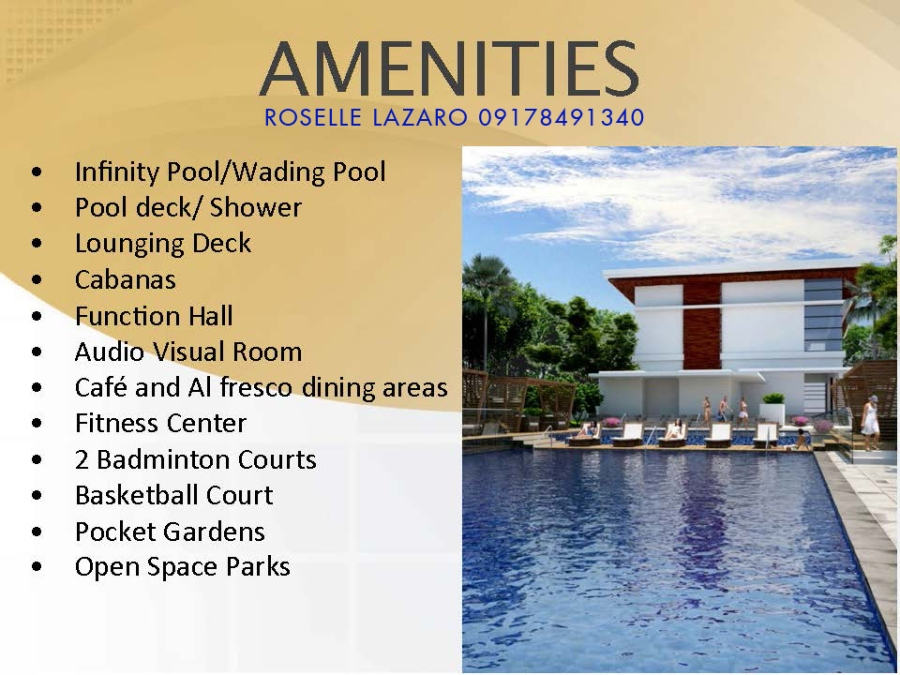 Alabang West1_Page_21
