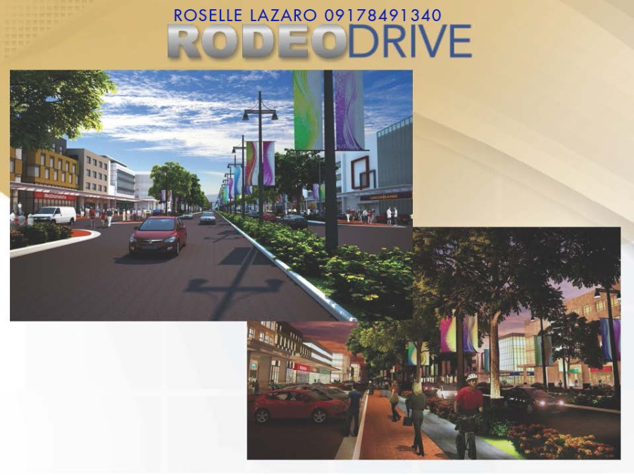 Alabang West1_Page_25