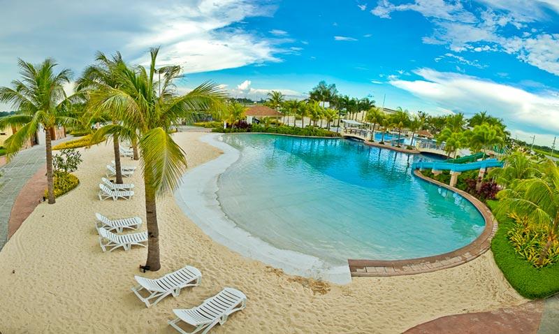 beach-pool-l