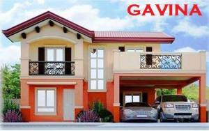 GAvina Full