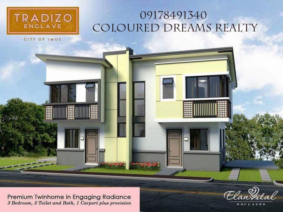 premium-twinhome-in-engaging-radiance