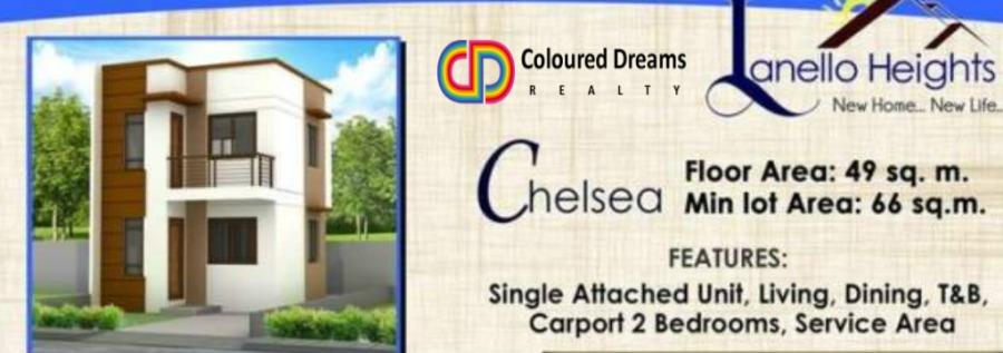 Chelsea Pizap