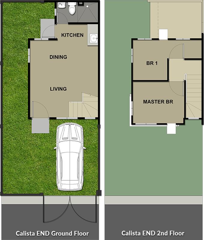 Calista-End-Floorplan