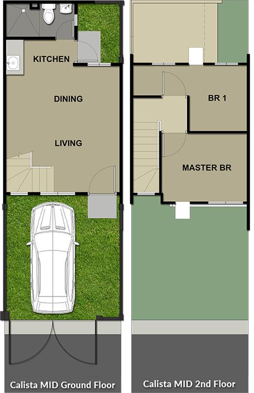 Calista-MID-Floorplan