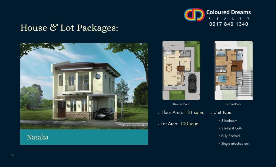 Sales Presentation 230119 (1)-page-017