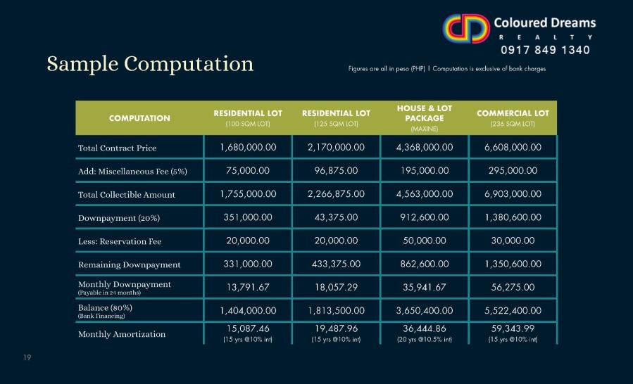 Sales Presentation 230119 (1)-page-019