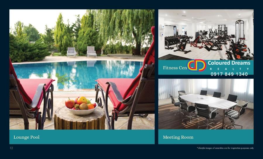 Sales Presentation 230119 (1)-page-012
