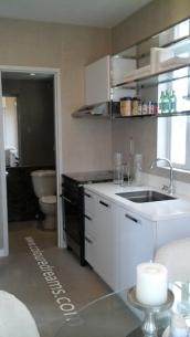 04a Kitchen