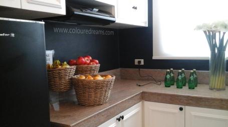 04c Kitchen