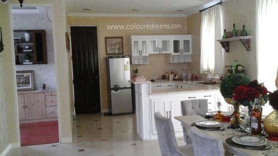09c Kitchen