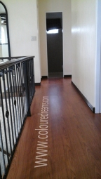 14a Hallway