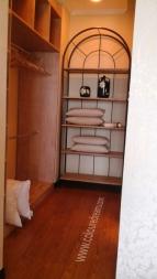 15g BR1 Closet