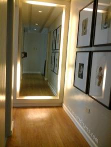 Isabel Corridor 01