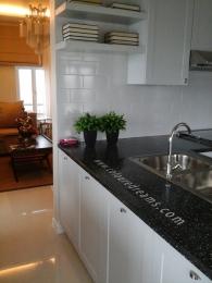 Isabel Kitchen 03